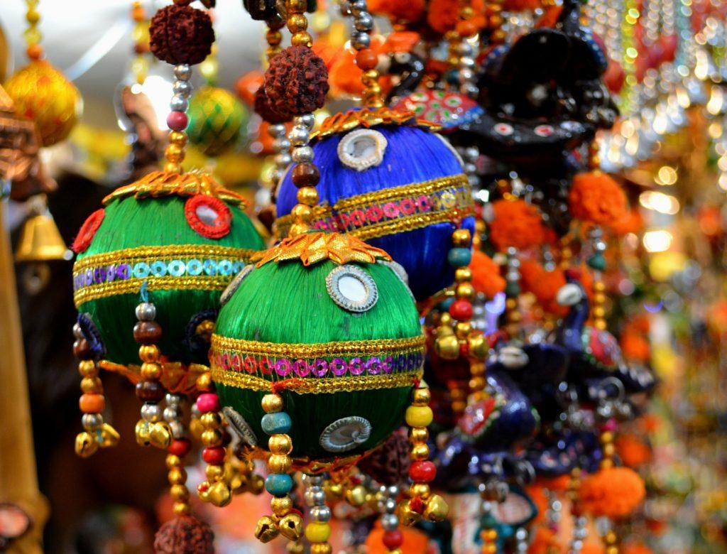 india direct sourcing Amazon FBA