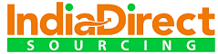 IndiaDirectSourcing Sourcing From India