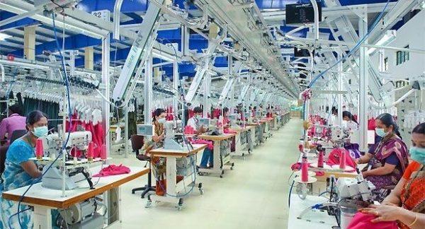 Manufacturer in India