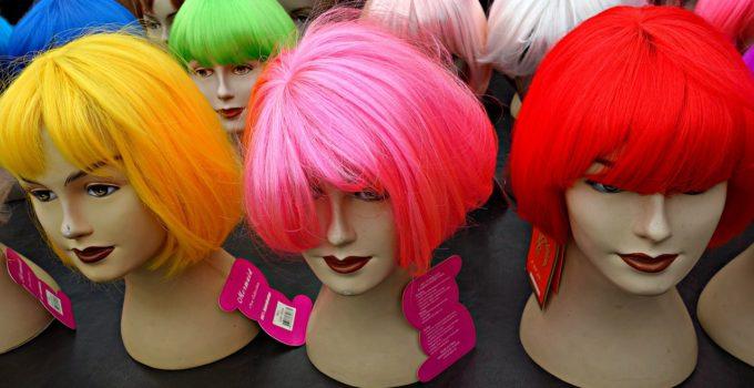 Indian Hair Vendors